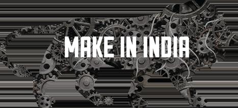 Make_In_India