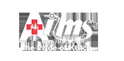 aims-logo-22